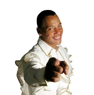 alberto valdez cuban salsa dance artist