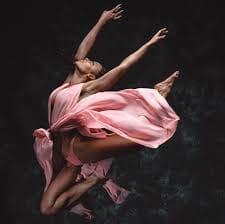yunaisy farray dance artist cuban salsa
