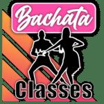 bachata class online