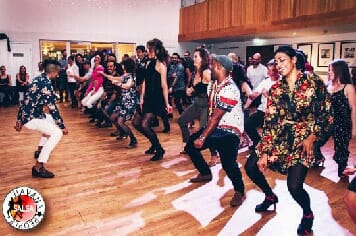 dance school salsa bachata cardiff wales havana people-01